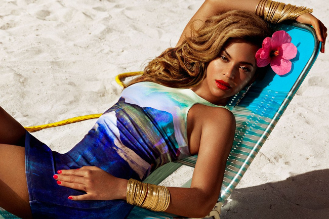 beyonce-h-m-spring-summer-campaign-5
