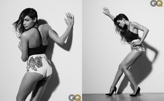 rosario-dawson-gq-magazine-may-2013-8