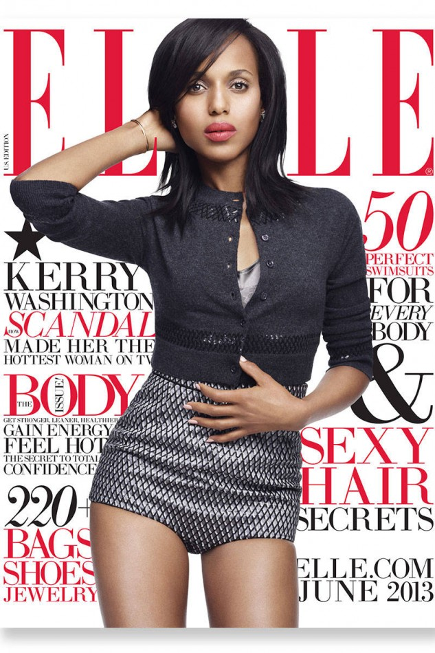 Kerry-Washington-Elle-June-2013-