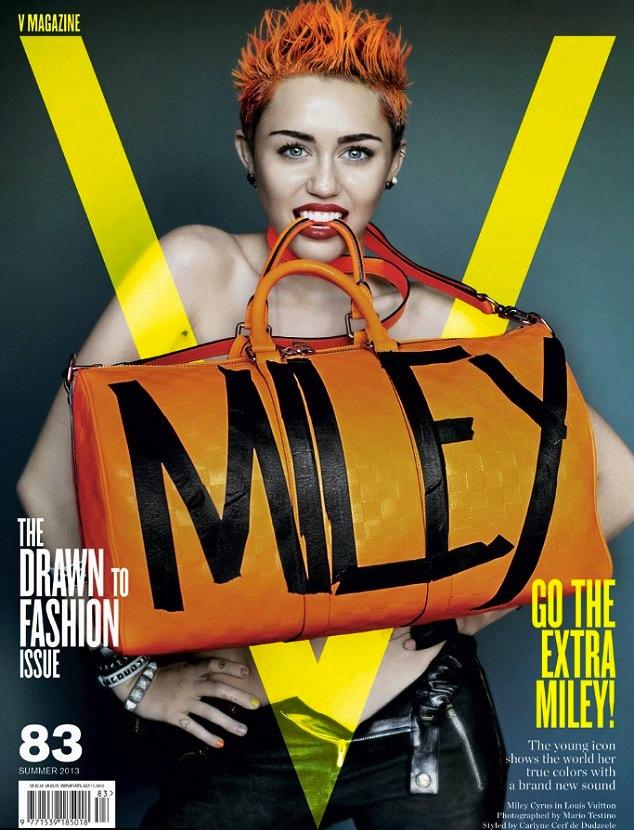 miley-cyrus-v-magazine-sexy-cover-2013-6