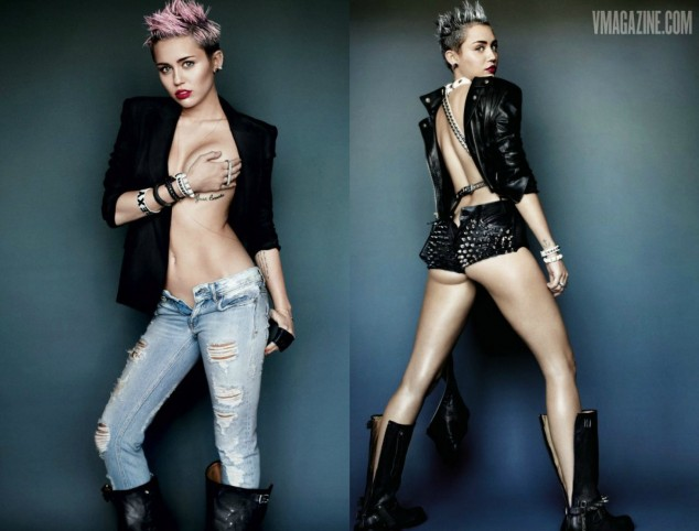miley-cyrus-v-magazine-sexy-cover-2013-8