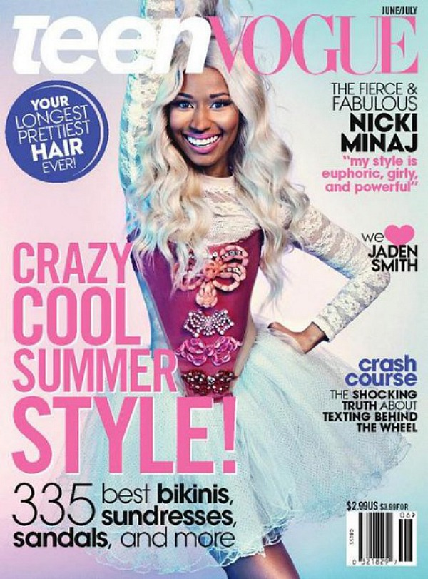 nicki-minaj-Teen-Vogue-june-july-2013-