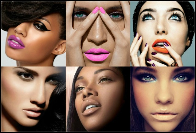 summer essentials lipsticks 2