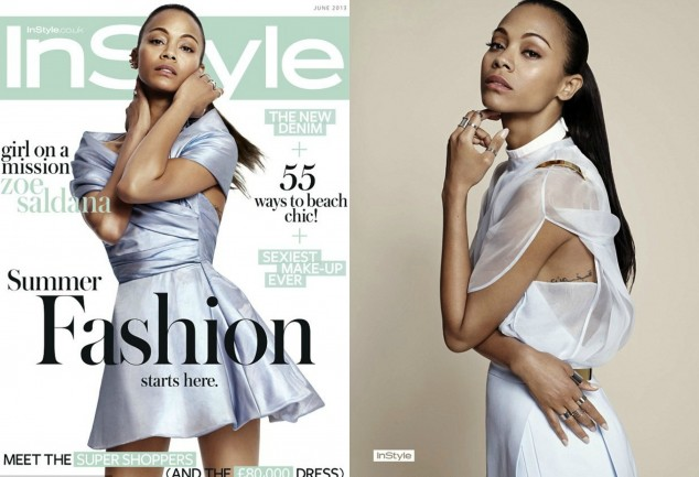 zoe-saldana-uk-instyle-magazine-june-2013-5