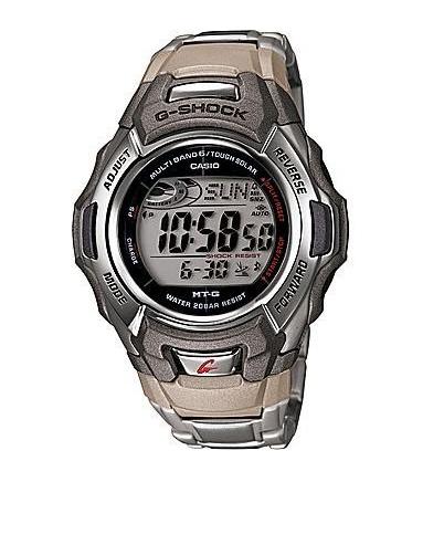 Punctual-Dad-