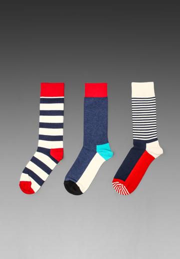 Sock-Loving-Dad-