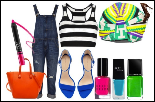 how-to-wear-overalls-playsuits-4