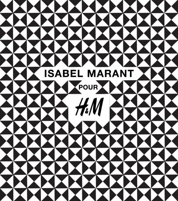 isabel-marant-for-hm-2