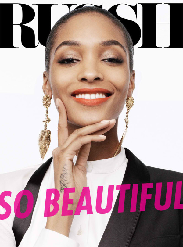 jourdan-dunn-for-russh-june-july-2013-