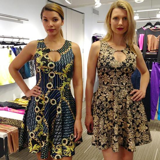 nicki-minaj-kmart-clothing-line-shop-your-way-first-look-3