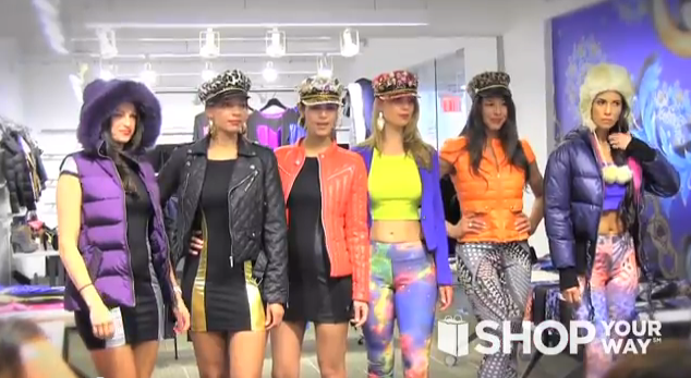 nicki-minaj-kmart-clothing-line-shop-your-way-first-look-6