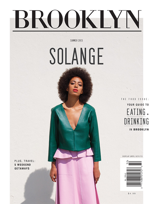 solange-brooklyn-magazine-