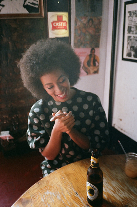 solange-brooklyn-magazine-3