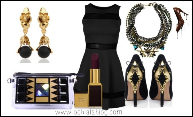 Oohlalablog-style-guide-what-to-wear-to the-club-in-las-vegas-2
