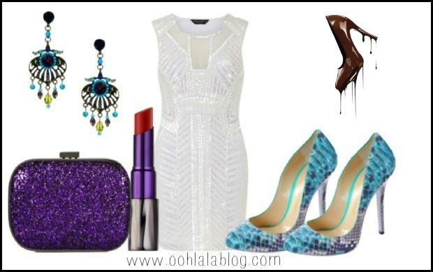 Oohlalablog-style-guide-what-to-wear-to the-club-in-las-vegas-6