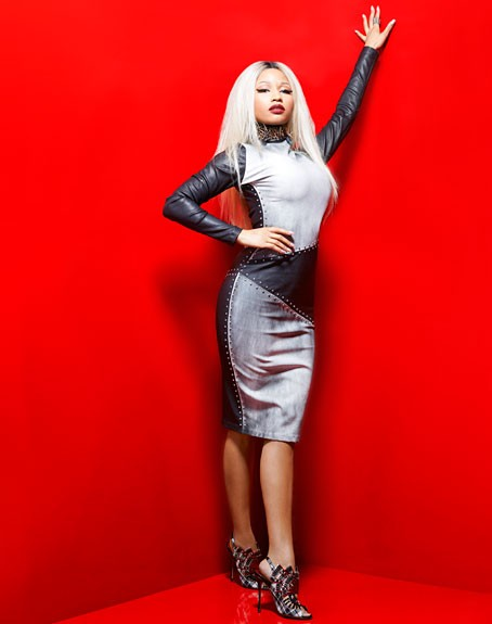 nicki-minaj-marie-claire-august-2013-4