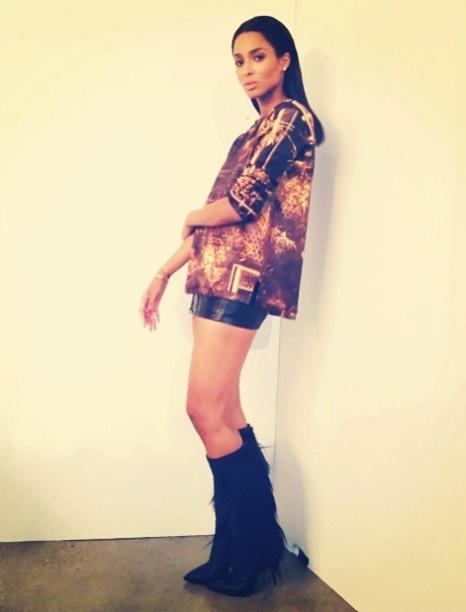 Ciara gold