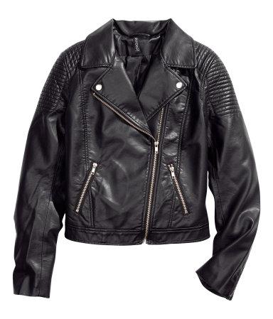 H-M-Biker-jacket-