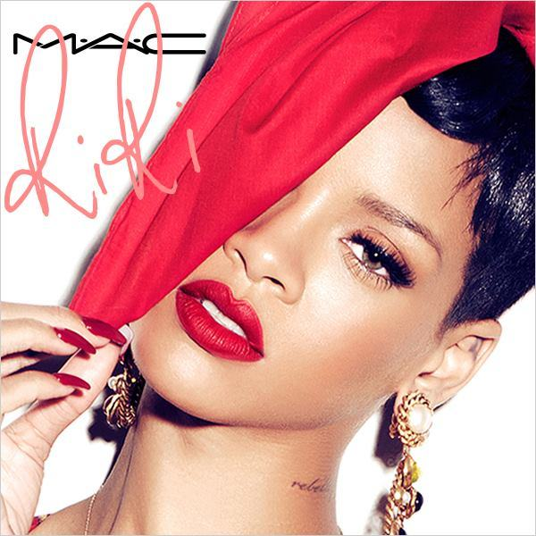 riri-hearts-mac-fall-2013-