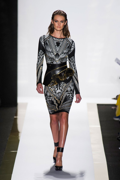 Herve-Leger-by-Max-Azria-Spring-2014-16