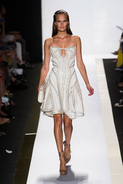 Herve-Leger-by-Max-Azria-Spring-2014-2