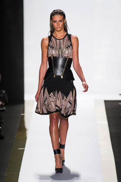 Herve-Leger-by-Max-Azria-Spring-2014-6