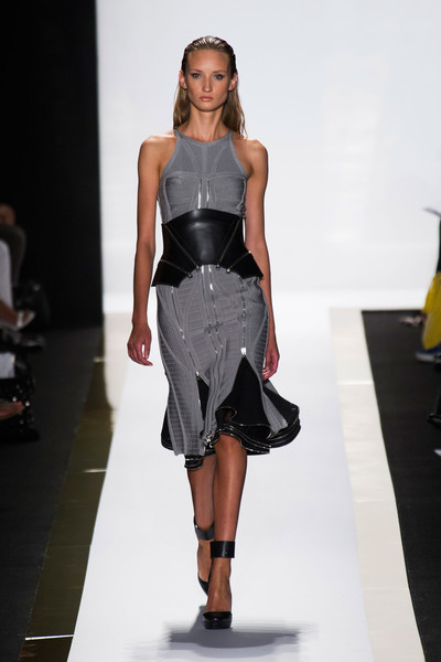 Herve-Leger-by-Max-Azria-Spring-2014-8