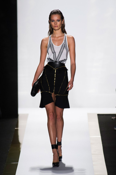 Herve-Leger-by-Max-Azria-Spring-2014-9
