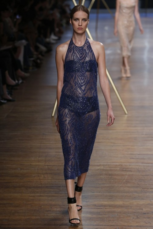 Jason-Wu-Spring-2014- Collection-10