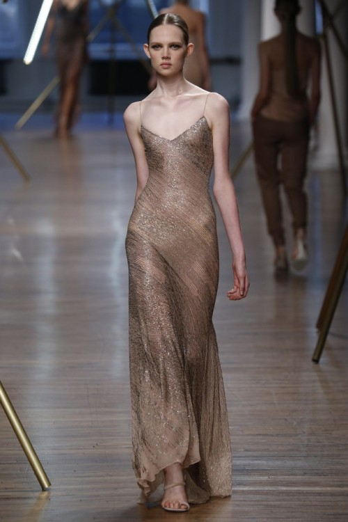 Jason-Wu-Spring-2014- Collection-12
