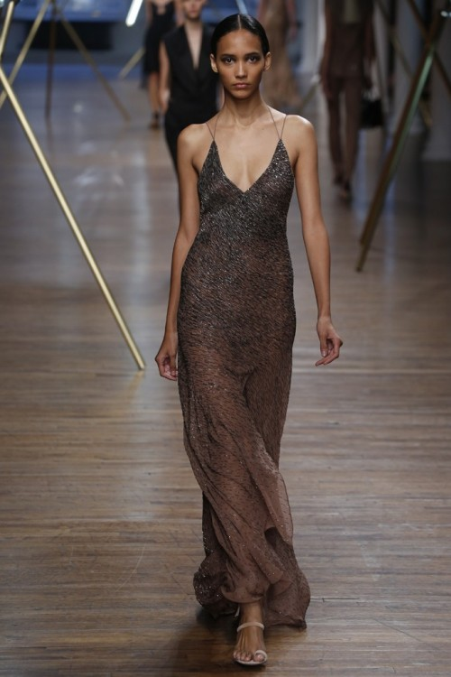Jason-Wu-Spring-2014- Collection-14