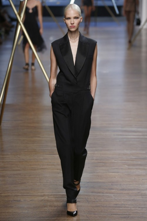 Jason-Wu-Spring-2014- Collection-15