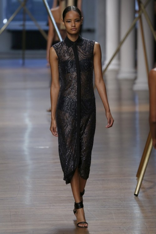 Jason-Wu-Spring-2014- Collection-17