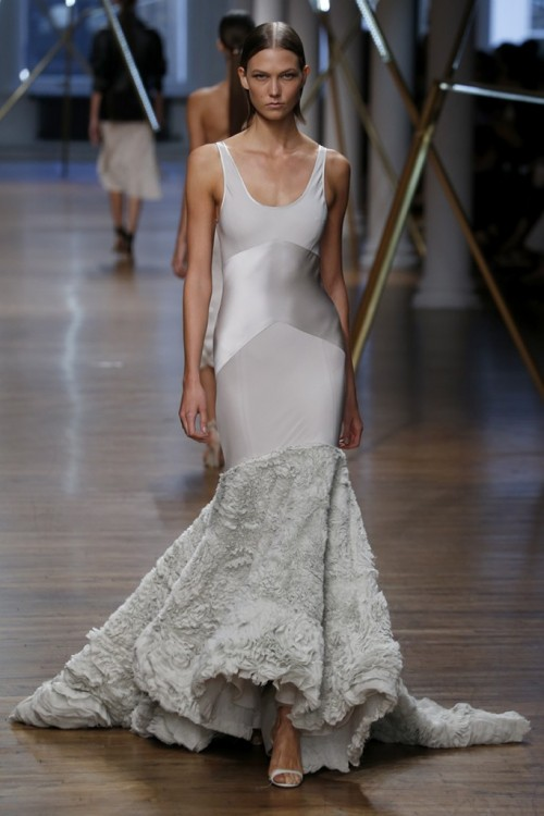 Jason-Wu-Spring-2014- Collection-19