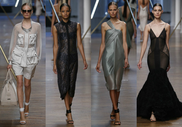 Jason-Wu-Spring-2014- Collection-21