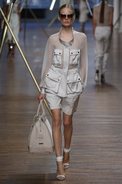 Jason-Wu-Spring-2014- Collection-5