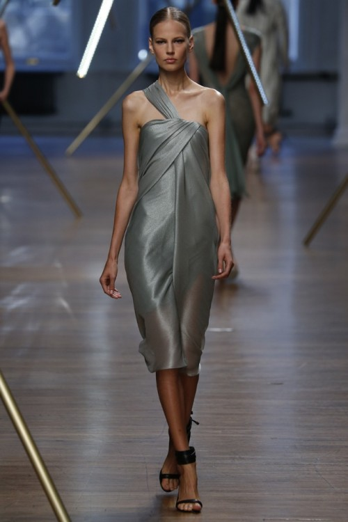 Jason-Wu-Spring-2014- Collection-9