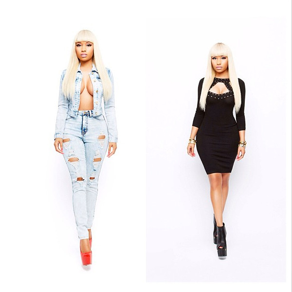 Nicki-Minaj-KMart-Collection-10
