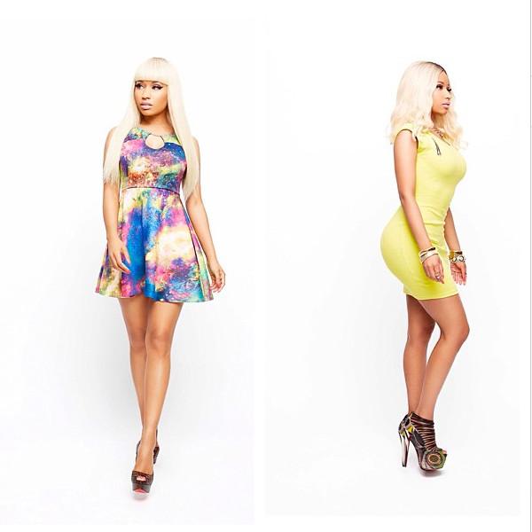 Nicki-Minaj-KMart-Collection-7