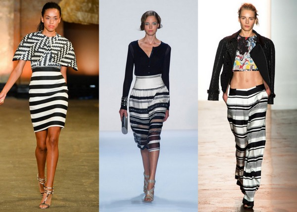 STRIPES-NYFW-SPRING-2014-TRENDS-