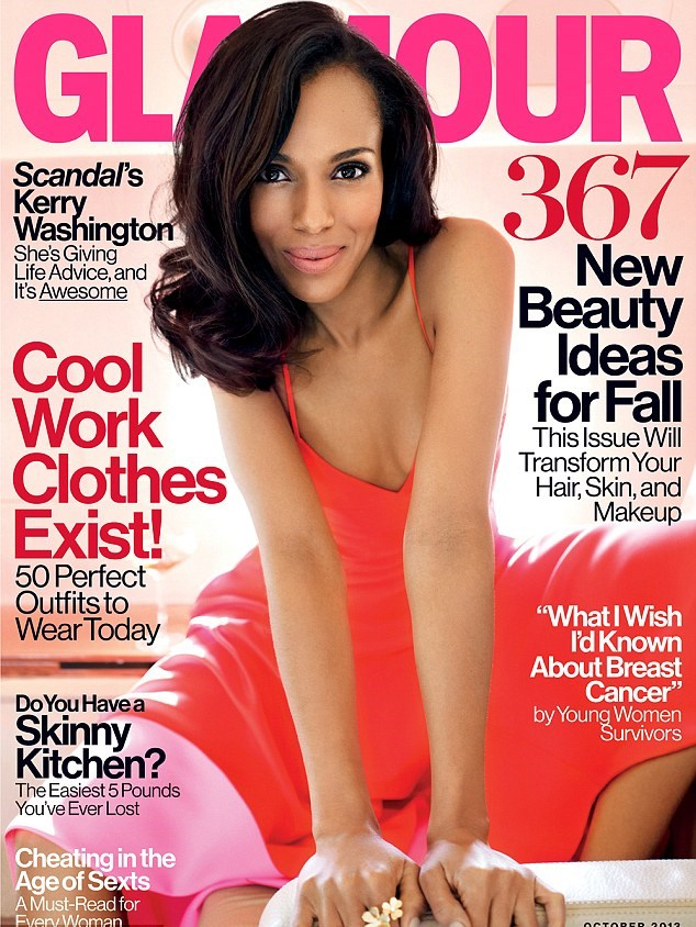 kerry-washington-for-glamour-magazine-october-2013-cover-dress-christian-dior-resort-2014-5