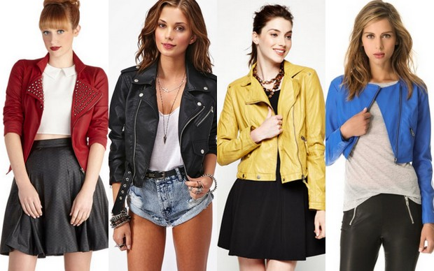 moto-leather- jackets-fall-fashion-faux-moto-leather-jackets-fall-trends-6