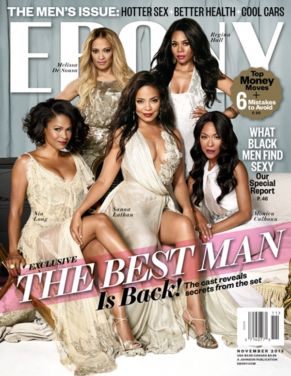 Ebony-Magazine- Best-Man-Holiday-Cover-November -2013-2