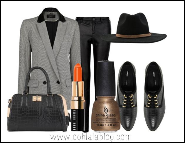How-to-wear-a-wide-brim-fedora-hat-fall-fashion-fedora-hat-trend-2