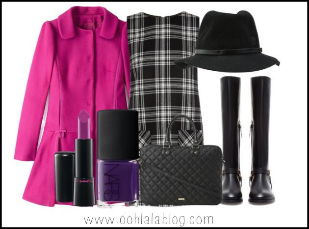 How-to-wear-a-wide-brim-fedora-hat-fall-fashion-fedora-hat-trend-3
