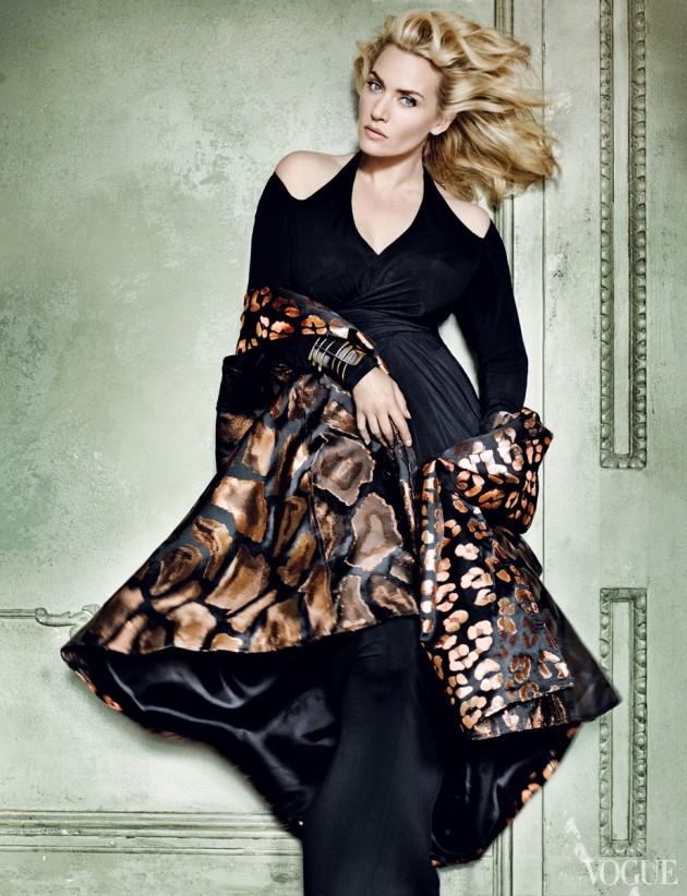 Kate-Winslet-for- Vogue-November- 2013-2