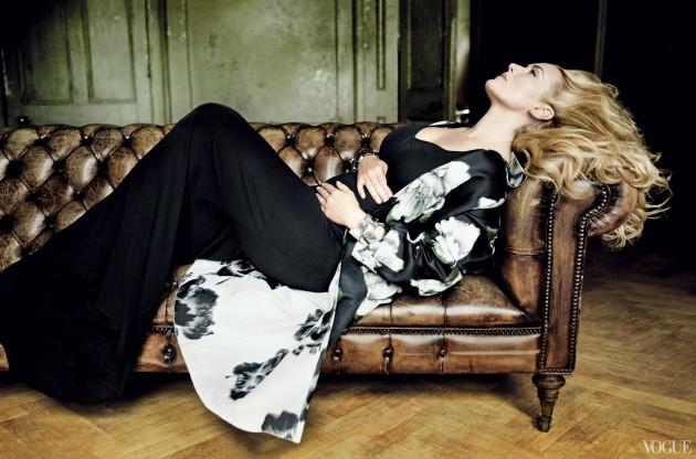 Kate-Winslet-for- Vogue-November- 2013-3