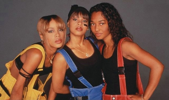 TLC-halloween-costume-ideas-3
