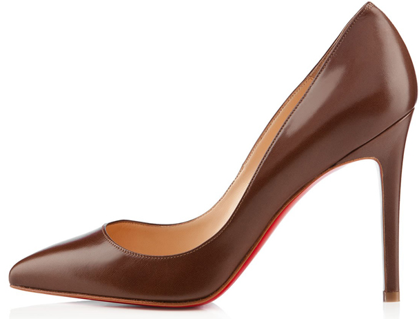 christian -louboutin-shades-shoe-collection-5