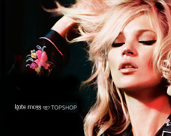 kate-moss-for-topshop-
